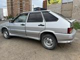 ВАЗ (Lada) 2114 (хэтчбек) 2003 года за 650 000 тг. в Нур-Султан (Астана) – фото 5