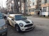 Mini Clubman 2009 года за 4 000 000 тг. в Алматы – фото 2