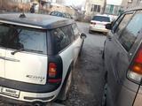 Mini Clubman 2009 года за 4 000 000 тг. в Алматы – фото 4