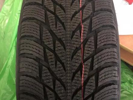 Шины Nokian 215/70/r16 Hkpl r3 за 58 500 тг. в Алматы