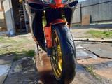 Yamaha  R1СРОЧНО 2006 года за 2 300 000 тг. в Караганда – фото 3