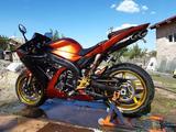 Yamaha  R1СРОЧНО 2006 года за 2 300 000 тг. в Караганда – фото 5