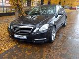 Mercedes-Benz E 300 2012 года за 8 700 000 тг. в Алматы – фото 4