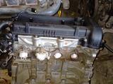 Контратные двигатели из Японий на Митсубиси Лансер 4A91 за 305 000 тг. в Алматы – фото 2