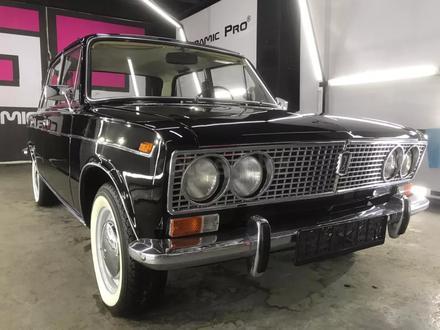 Профессиональная полировка кузова автомобиля! Гарантия качества! в Алматы – фото 5