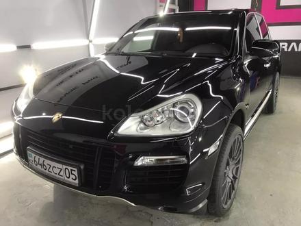 Профессиональная полировка кузова автомобиля! Гарантия качества! в Алматы – фото 13