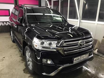 Профессиональная полировка кузова автомобиля! Гарантия качества! в Алматы – фото 17