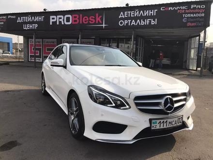 Профессиональная полировка кузова автомобиля! Гарантия качества! в Алматы – фото 3