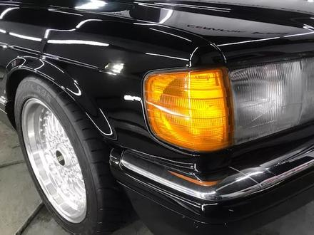 Профессиональная полировка кузова автомобиля! Гарантия качества! в Алматы – фото 31