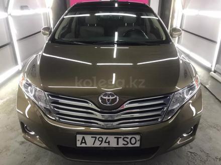 Профессиональная полировка кузова автомобиля! Гарантия качества! в Алматы – фото 6
