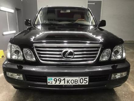 Профессиональная полировка кузова автомобиля! Гарантия качества! в Алматы – фото 40