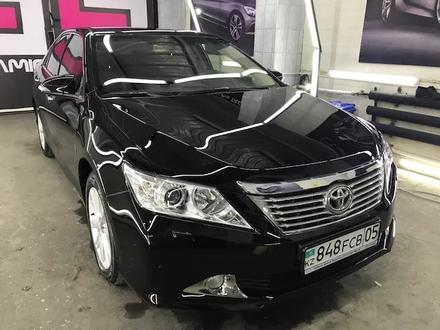 Профессиональная полировка кузова автомобиля! Гарантия качества! в Алматы – фото 41