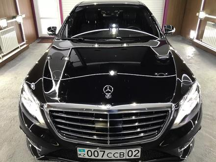 Профессиональная полировка кузова автомобиля! Гарантия качества! в Алматы – фото 58
