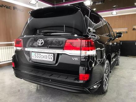 Профессиональная полировка кузова автомобиля! Гарантия качества! в Алматы – фото 64