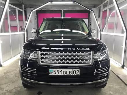 Профессиональная полировка кузова автомобиля! Гарантия качества! в Алматы – фото 65
