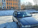 Toyota Corolla 1992 года за 690 000 тг. в Алматы – фото 3