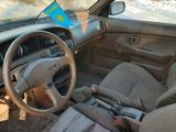 Toyota Corolla 1992 года за 690 000 тг. в Алматы – фото 4