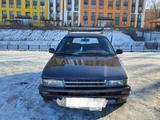 Toyota Corolla 1992 года за 690 000 тг. в Алматы