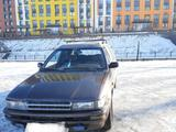 Toyota Corolla 1992 года за 690 000 тг. в Алматы – фото 2