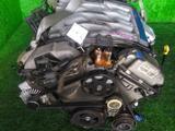 Двигатель НА Mazda MPV lw5w GY за 305 000 тг. в Алматы