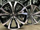 R20. Lexus RX. NX за 240 000 тг. в Алматы