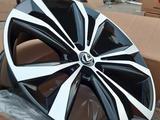 R20. Lexus RX. NX за 240 000 тг. в Алматы – фото 2