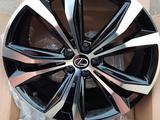 R20. Lexus RX. NX за 240 000 тг. в Алматы – фото 5