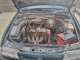 Opel Vectra 1995 года за 1 100 000 тг. в Туркестан – фото 2