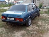 ВАЗ (Lada) 21099 (седан) 1998 года за 200 000 тг. в Актобе – фото 2
