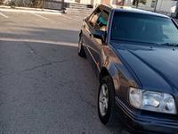Mercedes-Benz E 200 1995 года за 1 600 000 тг. в Туркестан