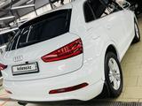 Audi Q3 2012 года за 8 980 000 тг. в Костанай – фото 3