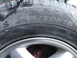 Литые диски16 за 70 000 тг. в Жезказган – фото 2
