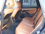 BMW 3-Series Gran Turismo 2013 года за 9 380 000 тг. в Атырау – фото 5