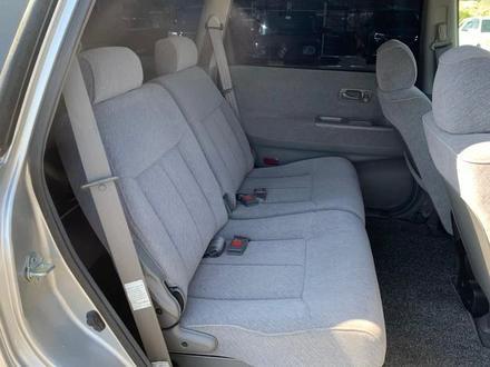 Honda Odyssey 2002 года за 2 450 000 тг. в Алматы – фото 13