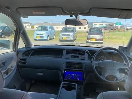 Honda Odyssey 2002 года за 2 450 000 тг. в Алматы – фото 15