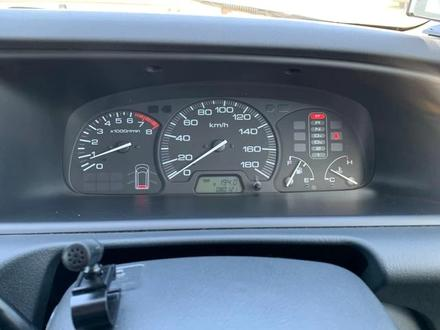 Honda Odyssey 2002 года за 2 450 000 тг. в Алматы – фото 16