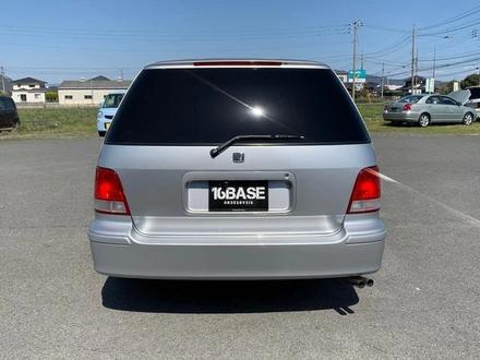 Honda Odyssey 2002 года за 2 450 000 тг. в Алматы – фото 3