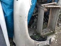 Крыло Лексус RX300 правое за 20 000 тг. в Алматы