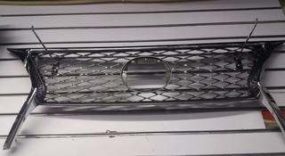 Решетка радиатора за 80 000 тг. в Алматы