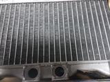 Радиатор печки за 24 000 тг. в Караганда