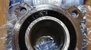 Ступица колеса задняя BMW 5 e39 (95-03), 5 e60 (03-07) за 21 000 тг. в Алматы