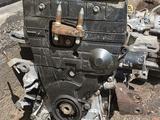Двигатель за 75 000 тг. в Алматы – фото 2