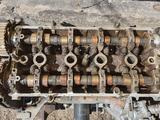 Двигатель за 75 000 тг. в Алматы – фото 3