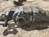 Двигатель за 75 000 тг. в Алматы – фото 5