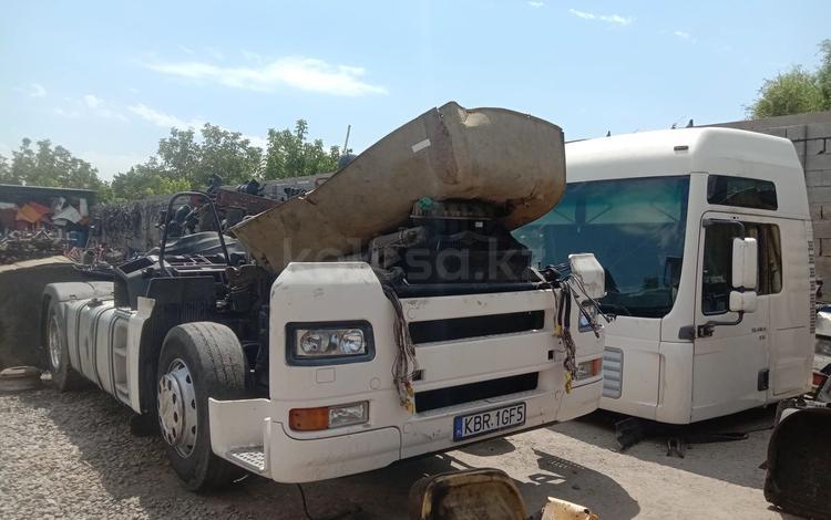 Двигатель из Европы в Шымкент