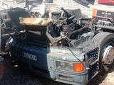 Двигатель из Европы в Шымкент – фото 2