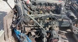 Двигатель из Европы в Шымкент – фото 3