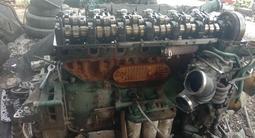 Двигатель из Европы в Шымкент – фото 4