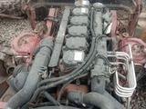 Двигатель из Европы в Шымкент – фото 5