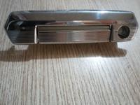 Ручка передняя левая жигули за 6 000 тг. в Шымкент